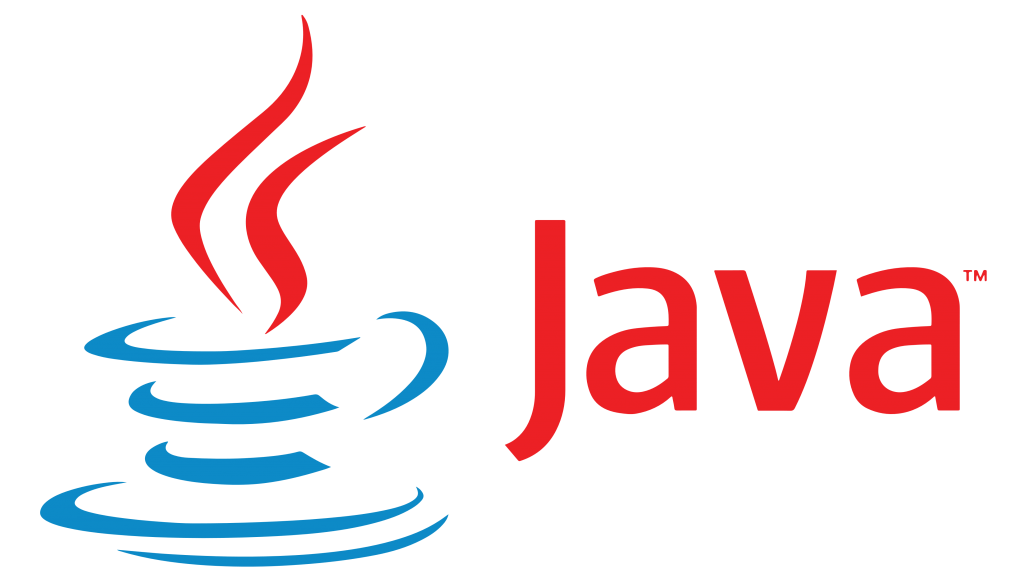 Java_logo_icon